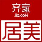 潍坊齐家居美装饰工程有限公司 - 潍坊装修公司