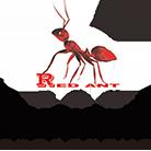 紅螞蟻装饰股份有限公司南京分公司