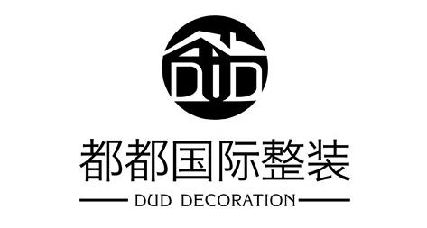 杭州都都装饰工程设计有限公司