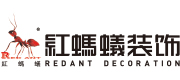 苏州红蚂蚁装饰 - 苏州装修公司