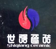 云南泽康装饰工程有限公司