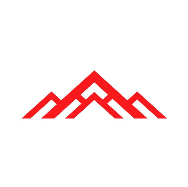 南京筑智恒装饰设计有限公司 - 南京装修公司