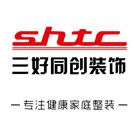 北京三好同创装饰设计有限公司 - 北京装修公司