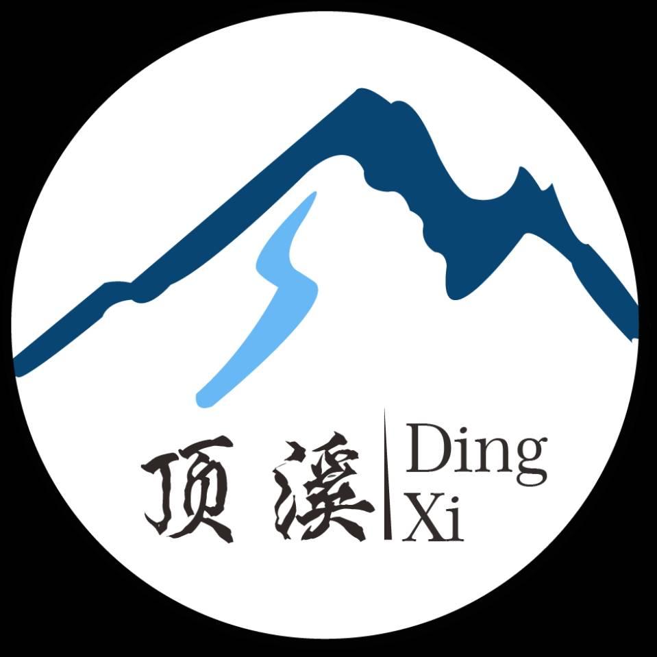 江苏顶溪装饰