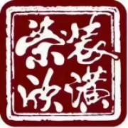 荣欣弘馆装修工程有限公司 - 温州装修公司