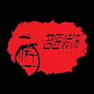 淮南名匠装饰工程有限公司 - 淮南装修公司