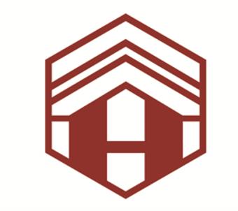 安徽艾禾装饰工程有限公司 - 合肥装修公司