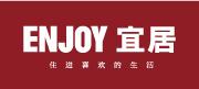 深圳市宜居网络科技有限公司