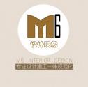 M6设计映象 - 上海装修公司