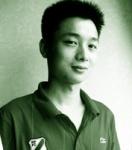 王专家设计师