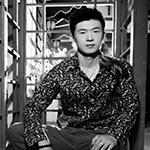 赵飞 --   首席设计师