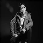 家装设计师刘文林