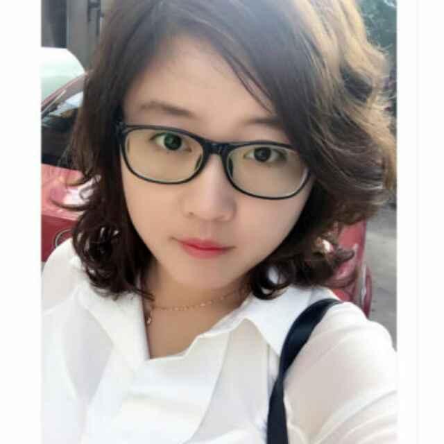 家装设计师甄红娟