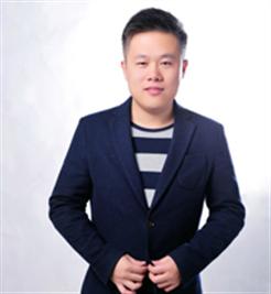 家装设计师王光征