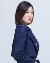 家装设计师杨昌祝