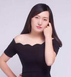 家装设计师张莉