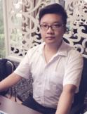 家装设计师刘冬