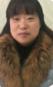家装设计师杨梅芳