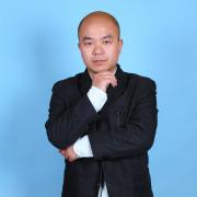 家装设计师汪辉