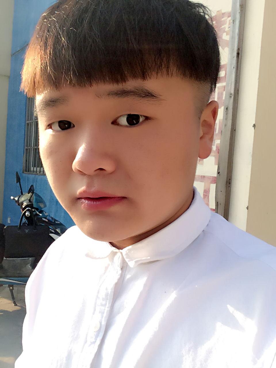 家装设计师曹江涛