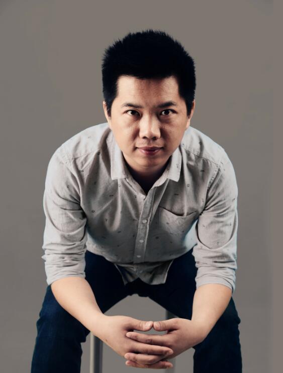 家装设计师刘北方