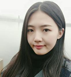 家装设计师王桂兰