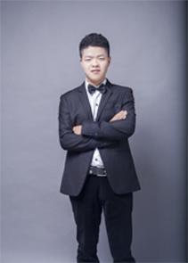 家装设计师郑伟