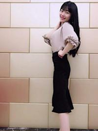 家装设计师辛香媛