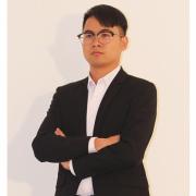 家装设计师吴金荣