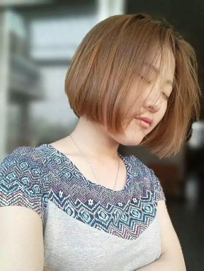 家装设计师刘小玫