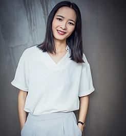 家装设计师李超男