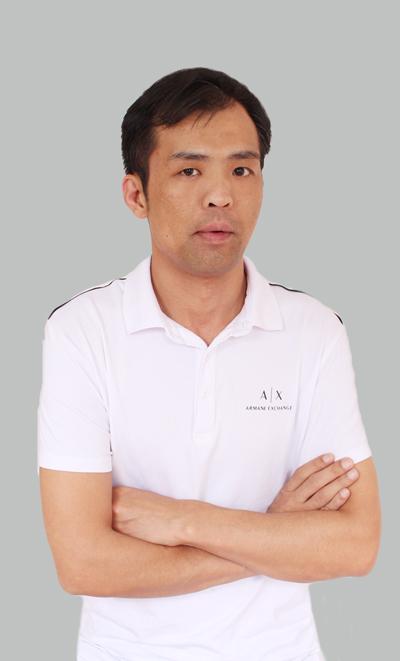 深圳市后海居众装饰设计工程有限公司-文志芳