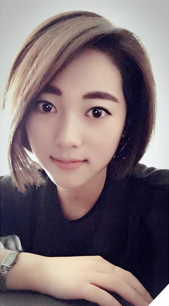 家装设计师徐燕