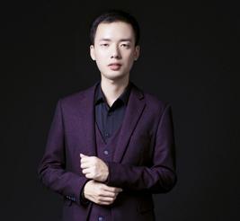 家装设计师王光辉