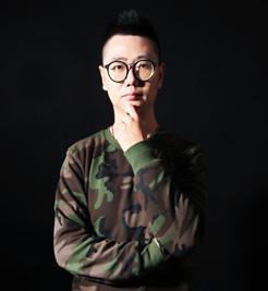 家装设计师龚宇