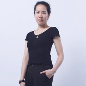 家装设计师肖婷