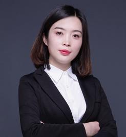 家装设计师申胜楠