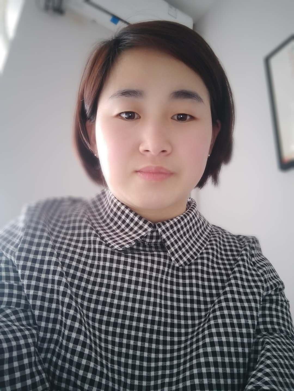 家装设计师李继伟