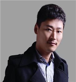 家装设计师徐长海