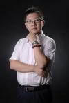 卜特——首席设计师