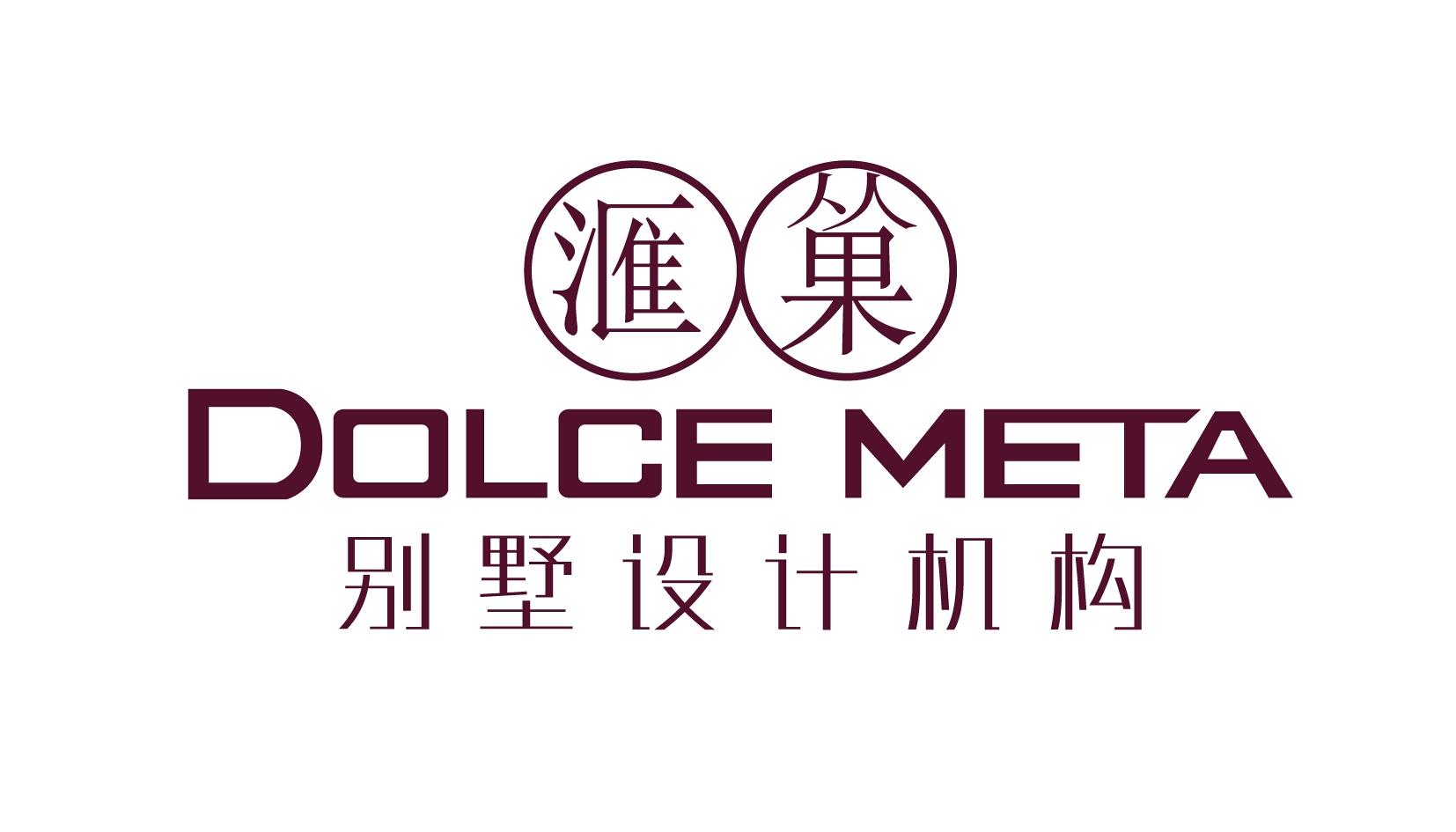 logo logo 标志 设计 矢量 矢量图 素材 图标 1654_945
