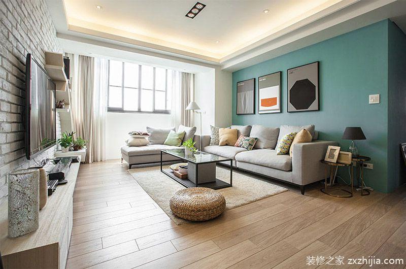 家居起居室设计装修800_530绿豆糕工厂总平面设计图片
