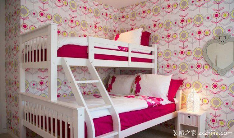 实用照片床17款双层儿童床别墅儿童陆毅图片图片