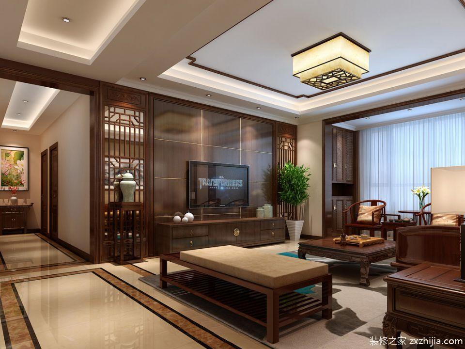 办公室 家居 起居室 设计 装修 960_720