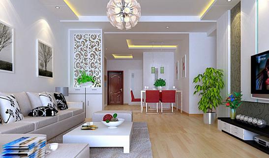业主如何验收新房及注意的问题?