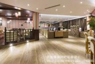 北京网咖装修费用要多少?网咖装修重点问题介绍