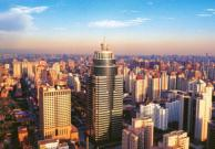 重庆最新房价走势 重庆最新房产价格