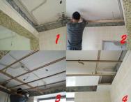 北京新房装修有多少步骤?新房装修步骤有哪几个?