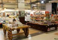重庆超市装修有哪些要点?超市装修注意事项
