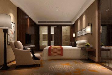 瑞祥商务酒店